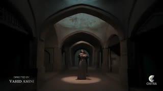 دانلود آلبوم بی نام محسن چاوشی | آلبوم بی نام محسن چاوشی | کامل
