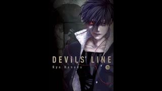 Eclipse - Devils' Line OP - Female Version