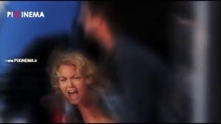 فیلم تفنگدار دریایی (تکاور) سکانس ربودن همسر ترایتون (جان سینا)