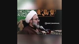 دفن پیکر شهید در محل جلسات دولت و مجلس