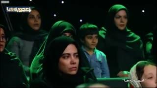 برنامه کامل اعجوبه ها مهران غفوریان قسمت 9 - قسمت نهم