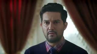 دانلود قسمت دوم سریال دل با کیفیت BluRay 1080p