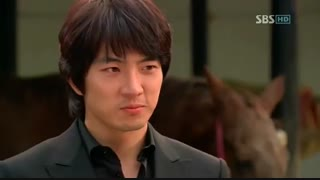 بچه هااااا ی سریال کره ای خیلی قشنگ بهم معرفیکنین