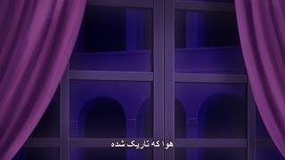 انیمه به مدرسه شیاطین خوش اومدی ایروما ~ Mairimashita ! Iruma-kun قسمت 7 - هاردساب فارسی