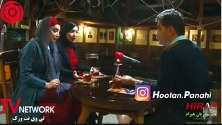 افشاگری بی سابقه در مورد فساد سینمای ایران