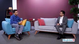 گفتگو زومیت با مدیرعامل فروشگاه مقداد آی تی در ارتباط با وضعیت بازار سختافزار