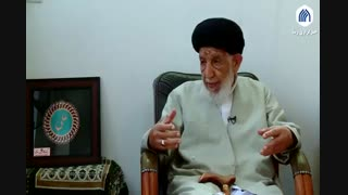 توصیههای حجتالاسلام والمسلمین ترابی درباره انتخابات