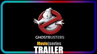 [تریلر] فیلم Ghostbusters: Afterlife | اکشن، کمدی، درام