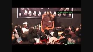 ماجرای تاجر ورشکسته ای که پسرش را برای روضه امام حسین (ع) فروخت!  فوقالعاده شنیدنی