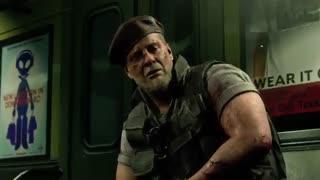 بازی Resident Evil 3  رسما معرفی شد