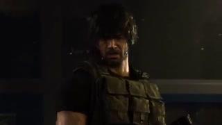 تریلر معرفی نسخه بازسازی شده بازی Resident Evil 3