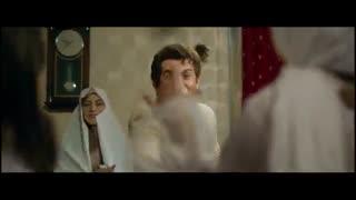 دانلود حلال و قانونی فیلم سینمایی شبی که ماه کامل شد