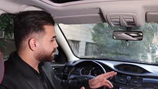 چند ترفند برای فهمیدن کیلومتر وقعی ماشین