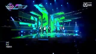 [TRCNG - MISSING] KPOP TV Show   M COUNTDOWN