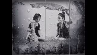 Kirine - My Best Friend (English cover of Kana Nishino's Best Friend)