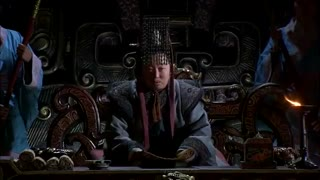 سریال امپراطوری چین قسمت 9