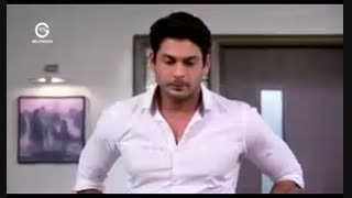 دوبله سریال از دل تا دل  قسمت 100 Az Del Ta Del سریال هندی جدید جم
