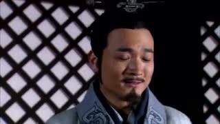 امپراطوری چین قسمت 10