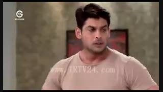 دوبله سریال از دل تا دل  قسمت 101 Az Del Ta Del سریال هندی جدید جم