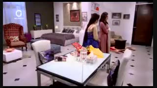 دوبله سریال از دل تا دل  قسمت 102 Az Del Ta Del سریال هندی جدید جم