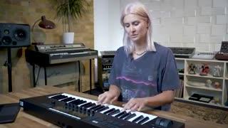 دانلود وی اس تی تحت کانکت Native Instruments Play Series