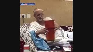 سلطان چای