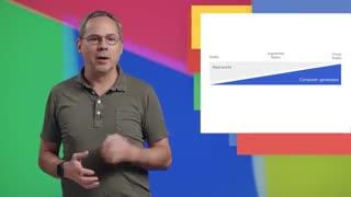 معرفی گوگل کرم 79 توسط گوگل