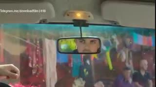 زیرنویس چسبیده سریال ستاره شمالی عشق اول قسمت 2 Kuzey yildizi iLk Ask ترکی جدید کامل