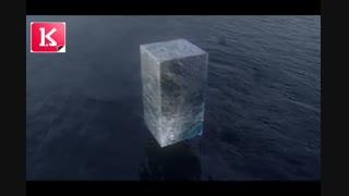 رونمایی رسمی مایکروسافت از کنسول جدید «ایکس باکس سری ایکس» / ویدئو