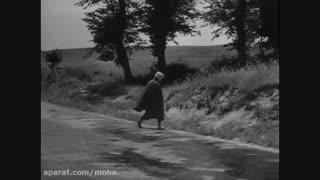 جاده - La Strada 1954