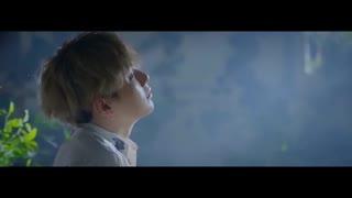 (Halsey,_SUGA,_BTS_-_SUGA's_Interlude_(Official_Music_Video)(1080p