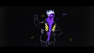 True Damage - GIANTS (ft. Becky G, Keke Palmer, SOYEON, DUCKWRTH, Thutmose)   League of Legends