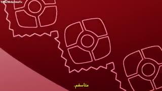 انیمه enen no shouboutai قسمت 17 با زیرنویس فارسی