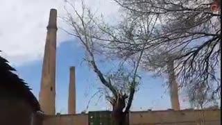 روایت یک دختر ایرانی از افغانستان به دور از چشم طالبان!