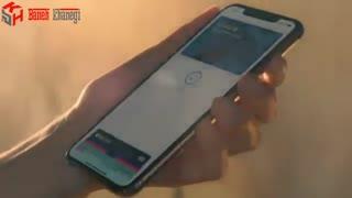 گوشی موبایل اپل آیفون 10 اس_ایکس_آر