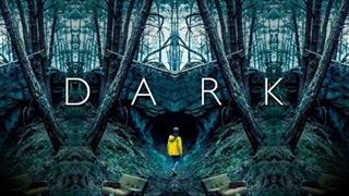 دانلود سریال Dark فصل اول قسمت ۸ با زیرنویس فارسی