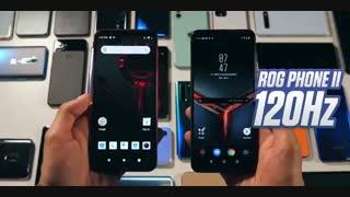 20 تا از بهترین موبایل های سال 2019