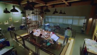 قسمت دوازدهم سریال چینی یک چیز کوچک به نام عشق اول A Little Thing Called First Love با زیر نویس فارسی