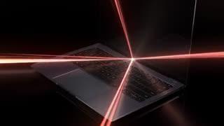 میت بوک هواویHUAWEI Matebook X Pro