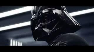تریلر رسمی Star Wars Battlefront 2: The Rise of Skywalker