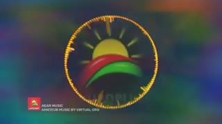 Amateur Music By Virtual Org