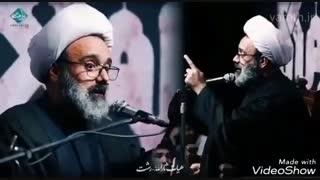 انگلیسیها از یک ماه قبل برای اغتشاشات ایران برنامه و تدبیر داشتند