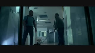 دانلود فیلم اکشن هیجانی مرکز تروما Trauma Center 2019- با زیرنویس چسبیده - با بازی بروس ویلیس
