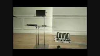 هماهنگی-AllPhysics