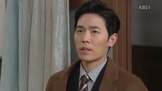 سریال love returns قسمت 54 با زیرنویس آنلاین