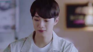 قسمت بیست و دوم سریال چینی یک چیز کوچک به نام عشق اول A Little Thing Called First Love با زیر نویس فارسی