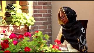 قصه گویی تا یلدا (قسمت هشتم) - حکایت فروختن صوفیان