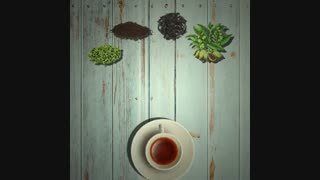 چای محمود اصل