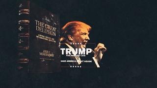 آمریکای زیبا-۷ | لیبرالیسم، هژمونی ورشکسته