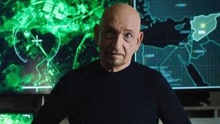 دانلود فیلم Spider in the Web محصول ۲۰۱۹ با زیرنویس فارسی